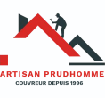 Prudhomme: Couvreur Charpentier Zingueur
